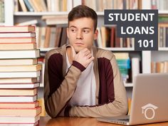 College Student in need of financial help ??