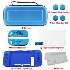 Nintendo Switch Joy-Con controller handle Nintendo Switch Accessories