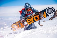 Just in time for the ski and snowboard season we Introduce the 2015 Superdry Snow Collection.