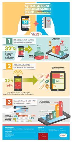 Infographie pour le service VIZMO de l'IFOP - manouvrier.net