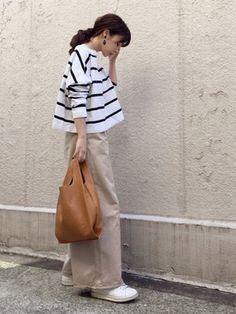 08bd6027d49e8 42 件のおすすめ画像(ボード「ファッション春夏」)