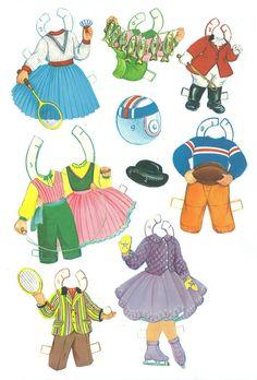 10 Little Theater Dolls copy AKA Storyland - Bobe Green - Picasa Web Albums