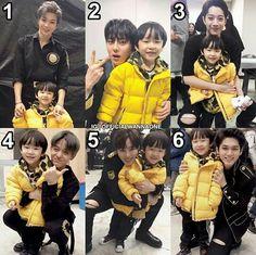 Cute Disney, Disney Art, Korean Best Friends, Perfect Husband, My Youth, Seong, Kpop Boy, Boy Groups, Chibi