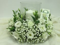 wedding in Greece by Flowers Papadakis info@flowers4u.gr