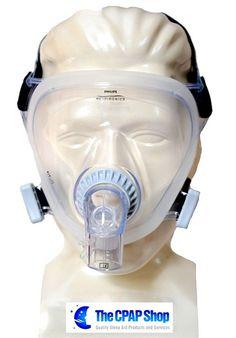20 Best Nasal Cpap Masks Images On Pinterest Face Masks