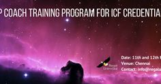 http://www.regalunlimited.com/icf-approved-coach-training-certification-chennai/