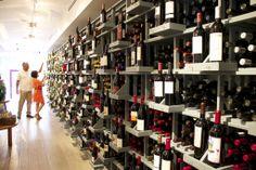 DeCanter Wine Shop