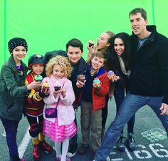 Disney Cast, Disney Magic, Live Action Movie, Action Movies, Sabrina Carpenter, Adventures In Babysitting 2016, Baby Sitting, Disney Live, Babysitters