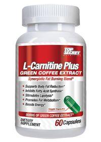 Nac n-acetylcysteine weight loss