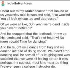 New Funny Relatable Hilarious Thoughts 57 Ideas Funny Quotes, Funny Memes, Funny Facts, Funny Humour, Qoutes, School Humor, Funny School, Hate School, College Humor