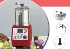 Robot, Popcorn Maker, Kitchen Appliances, Cooking, Stuff To Buy, Cutaway, Diy Kitchen Appliances, Kitchen, Home Appliances