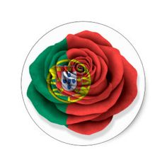 portugal flag decal - Yahoo Image Search Results