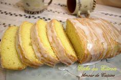 Cake au citron 2.CR2