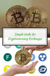 Detailed guide for how to find the best cryptocurrency exchanges to safely buy and sell cryptocurrency Cryptocurrency Trading, Bitcoin Cryptocurrency, Best Cryptocurrency Exchange, Crypto Coin, Thing 1, Buy Bitcoin, Crypto Currencies, Money Management, Money Saving Tips