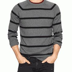 Men's Cashmere Sleeveless Cardigans,Sweaters,Vest For Men - Buy ...