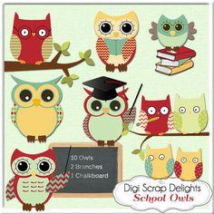 https://www.etsy.com/listing/160981952/school-owls-clip-art-digital-element-for?ref=shop_home_active_20
