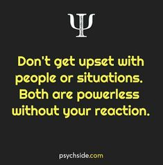 The power of positivity is genuine, and the conversation around related psychological facts and psychology realities are right here to stay. True Quotes, Great Quotes, Quotes To Live By, Motivational Quotes, Inspirational Quotes, Quotes Quotes, Funny Quotes, Psychology Says, Psychology Fun Facts