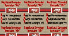 Kit Kat Baptism Handouts.pdf