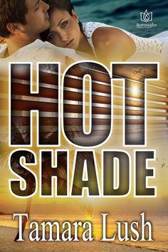 HotShade(1)