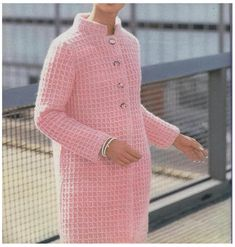Crochet Knitting pattern .pdf downloadable on Etsy and www.yarnpassion.com