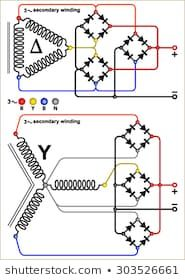 Electronic Circuit Projects, Electrical Projects, Electronic Engineering, Electrical Engineering, Hobby Electronics, Electronics Components, Electronics Projects, Electrical Circuit Diagram