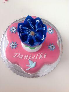 Danielke