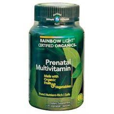prescription prenatal vitamins, natural prenatal vitamin supplements, prenatal vitamins without perscription, optinatal prenatal vitamin capsules, mega prenatal complex capsules, natural prenatal vitamin supplements