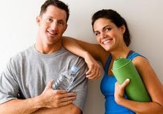 Steal These Weight Loss Tips From Men - Prevention.com