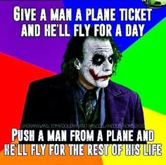 My kinda Logical way to deal with Trump.I'm just sayin. Funny As Hell, Funny Cute, The Funny, Hilarious, Funny Pics, Me Quotes Funny, Joker Quotes, Nice Quotes, Dankest Memes