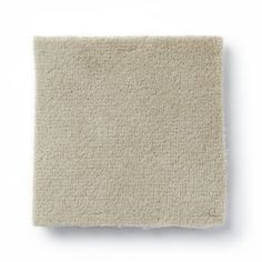 Upholstery Fabric by the Yard, Performance Velvet, Hazy Taupe
