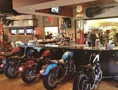 moto-bar.jpg (700×535)