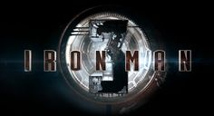 The Official Synopsis for Iron Man 3 Hits the Web