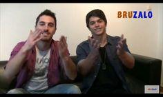 #Bruzalo