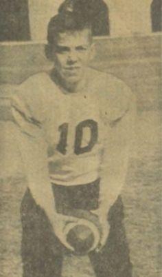 Alabama Football Quotes, Sec Football, College Football Teams, Crimson Tide Football, Ohio State Football, Alabama Crimson Tide, American Football, Nick Saban, Thing 1