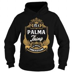 PALMA #name #beginP #holiday #gift #ideas #Popular #Everything #Videos #Shop #Animals #pets #Architecture #Art #Cars #motorcycles #Celebrities #DIY #crafts #Design #Education #Entertainment #Food #drink #Gardening #Geek #Hair #beauty #Health #fitness #History #Holidays #events #Home decor #Humor #Illustrations #posters #Kids #parenting #Men #Outdoors #Photography #Products #Quotes #Science #nature #Sports #Tattoos #Technology #Travel #Weddings #Women