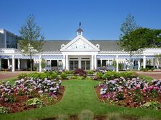 Browse our current Cape Cod hotel deals and packages and save on your next stay at Sea Crest Beach Hotel, a gem among Falmouth hotels.