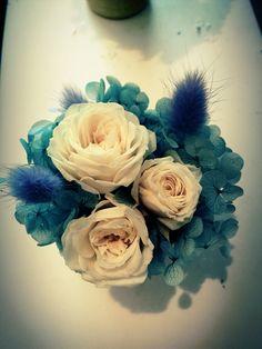 P flower Exhibition - 6.4 -(21nov) - 17Nov2015