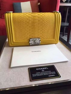 chanel Bag, ID : 49314(FORSALE:a@yybags.com), chanel store online, chanel clutch purse, chanel one strap backpack, chanel sa, chanel girls backpacks, chanel backpacking backpack, chanel ladies wallets, chanel satchel purses, order chanel, chanel small handbags, shop chanel wallets, chanel laptop briefcase, chanel buy wallet #chanelBag #chanel #chanel #cute #purses