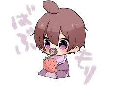 しいたろ@すとめも参戦(@sii_0v0_sii)さん / Twitter Gakuen Babysitters, Anime Style, Wiccan, Kawaii Anime, Chibi, Pokemon, Baby Boy, Manga, Pictures