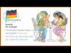 German Course 35 sprechen   Deutsch für Anfänger German Course, Family Guy, Memes, Youtube, Fictional Characters, Meme, Fantasy Characters, Youtubers, Youtube Movies