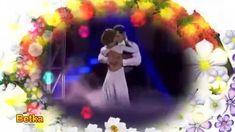 Die Paldauer  Tanz mit mir corina
