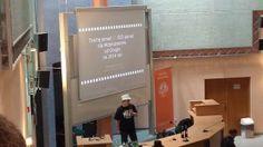 Cezzy mówi o linkach  http://www.wydra.waw.pl/blog//  Autor: Tomasz Wydra Copyright © Wydra Relations SEO na codzien