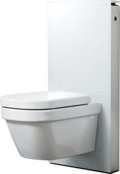 Geberit Monolith > Toilets > Products , Geberit United States