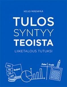 https://hamk.finna.fi/Record/vanaicat.127024