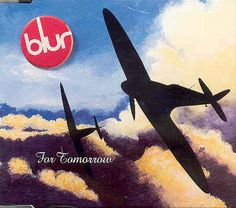 my favourite #blur song #fortomorrow #remember