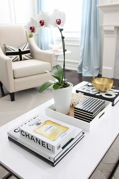 coco chanel coffee table book Collection-Coffee Table Makeover box frame coffee table white l. coco chanel coffee table book - Coffee tables are necessary piece of furniture for various families .