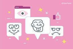 Gestionar a los trolls es necesario, para salir airoso de situaciones comprometidas en las que te ponen. Descubre cómo aprovechar las críticas negativas.