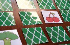 Food games for kids activities free printables 45 best Ideas Food Games For Kids, Free Activities For Kids, Preschool Activities, Preschool Classroom, Kindergarten, Healthy Kids, Healthy Eating, Healthy Recipes, Healthy Food