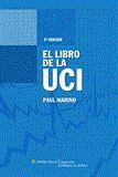 El libro de la UCI / Paul L. Marino, Kenneth M. Sutin Edición.  Wolters Kluwer, cop. 2008