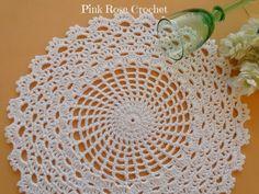 sousplat-toalhinha-pink-rose-croches.jpg 800×600 pixels